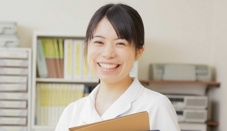 看護教員を採用したい看護学校様のイメージ